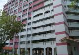 50 Hoy Fatt Road - Property For Sale in Singapore