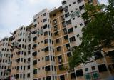 27 Jalan Bahagia - Property For Rent in Singapore