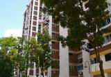30 Jalan Bahagia - Property For Rent in Singapore