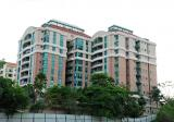Chantilly Rise - Property For Rent in Singapore
