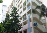 46 Jalan Bukit Ho Swee - Property For Sale in Singapore