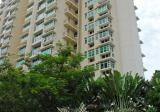 Butterworth 8 - Property For Rent in Singapore