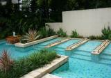 Mandale Heights - Property For Rent in Singapore