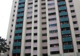 681A Jurong West Central 1 - Property For Sale in Singapore