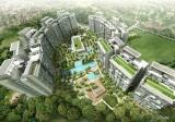 Botannia - Property For Rent in Singapore
