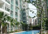 - Property For Rent in Singapore