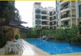 The Carpmaelina - Property For Rent in Singapore