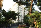 Avalon - Property For Sale in Singapore
