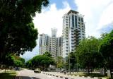 Tanjong Ria Condominium - Property For Sale in Singapore