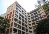 82 Lorong 4 Toa Payoh - Property For Rent in Singapore