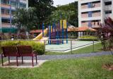 191 Lorong 4 Toa Payoh - Property For Sale in Singapore