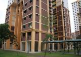 7 Lorong 7 Toa Payoh - Property For Rent in Singapore