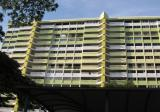 33 Marine Crescent - HDB for rent in Singapore