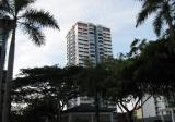 78 Marine Drive - Property For Rent in Singapore