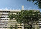 4 Marine Terrace - Property For Rent in Singapore
