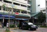 157 Mei Ling Street - Property For Rent in Singapore