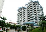 Escada View - Property For Sale in Singapore
