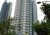 Setia Residences - Property For Rent in Singapore