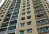 648 Punggol Central - HDB for rent in Singapore