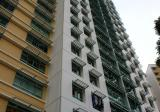 637C Punggol Drive - Property For Rent in Singapore