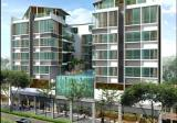 Tyrwhitt 139 - Property For Sale in Singapore