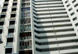 111 Rivervale Walk - Property For Rent in Singapore