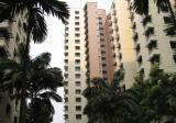 650 Senja Link - HDB for sale in Singapore