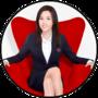 Alyssa Huang 黄家敏