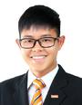 Yong Chiang Lim