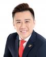 Alex Lim