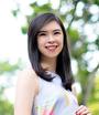 Patricia Yap