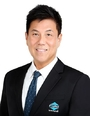 Tony Seow