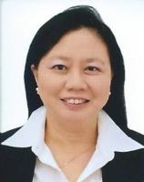Helen Tay
