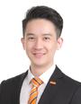 Joshua Loo