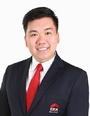 Ben Phua