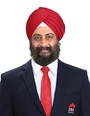Jagjot Singh