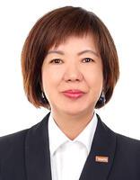 Tan Susie