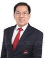 Tan Chye Chin