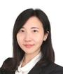 Sharon Hong