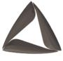 Tristar Properties Pte Ltd