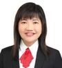 Sally Khoo Mui Ngoh