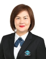 Patricia Chua