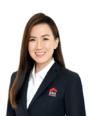Janice Tham