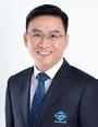 Kenny Lim (林格徵)