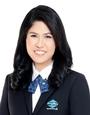 Jasmine Liew