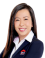 Chris Tang 9898-9991