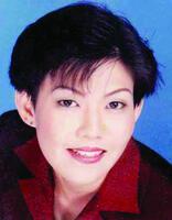 Shallen Lim