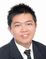 Soh Huan Yao (Stanley)