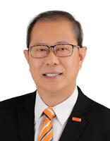 Peter Tan Choon Guan