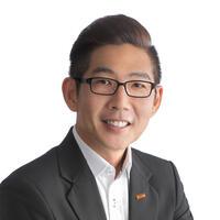 Wee Chye Heng (Alan Wee)